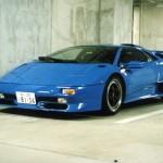 LamborghiniDiabloSV