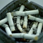禁煙する人に絶対お勧め!電子タバコ~