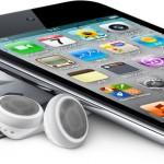 iPod touchだけでも凄い事できるんだな!知らなかったOrz