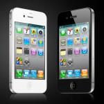 iPhone バッテリー消費がまた凄くなった件 節約設定?(笑)