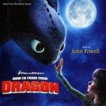 映画 「ヒックとドラゴン」DVD観たんだが これは良い!