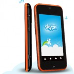 auのis03とかSkype通話無料は2011年11月末までか・(^_^;)