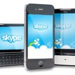 Skype(スカイプ)不具合のお詫びで無料通話!