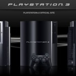PS3 プレイステーション3って万能ゲーム機だな