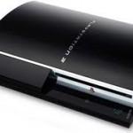 PlayStation Network ずっとメンテナンス中だなOrz