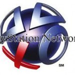 PlayStation Network やっぱり大問題だったのね~Orz