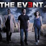 海外ドラマ「THE EVENT」