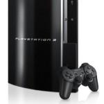 PS3でDVD再生すると専用プレイヤーより綺麗だぞ(笑)