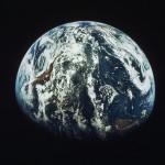 大規模な自然災害が増え始めてるな2012