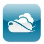 SkyDriveがCloudで一等賞だなSugee!(^○^)