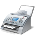 Windows_Fax_and_Scan_Icon