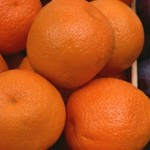 KY・オレンジ ウザすぎて面白いな(笑)