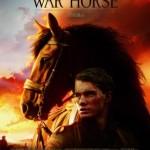 映画「戦火の馬」感動だな 監督スピルバーグ