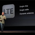 Apple_iPhone_5_LTE