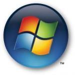 Windows7 スリープが完璧となった 便利だ