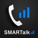 smartalk_ogp