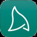 acrobits-softphone