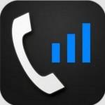 FUSION IP-Phone SMART最近 音の遅れ酷いな