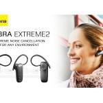 jabra extreme2