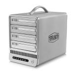 NAS server F4-NAS