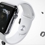 Apple Watch が出たらいろいろ変わるな