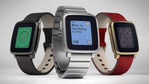 459794-pebble-time-steel