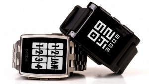 pebble-steel-15