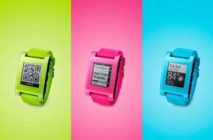 pebble_freshhotfly_color_1