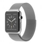 Apple Watchを買う前にPebble買った